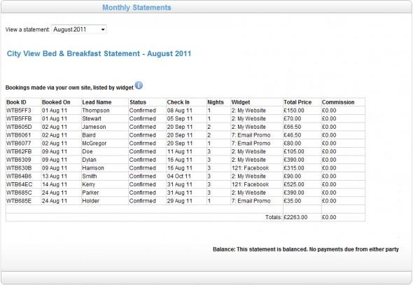 statements_screenshot2