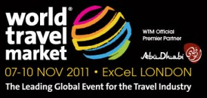world travel market 2012
