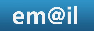 email_sean_macentee.jpg