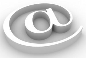 Internet Symbol by Micky