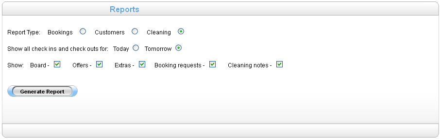 cleaning_report_screenshot
