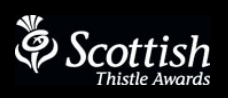 scottish_thistle_awards