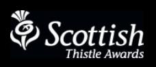 scottish_thistle_awards