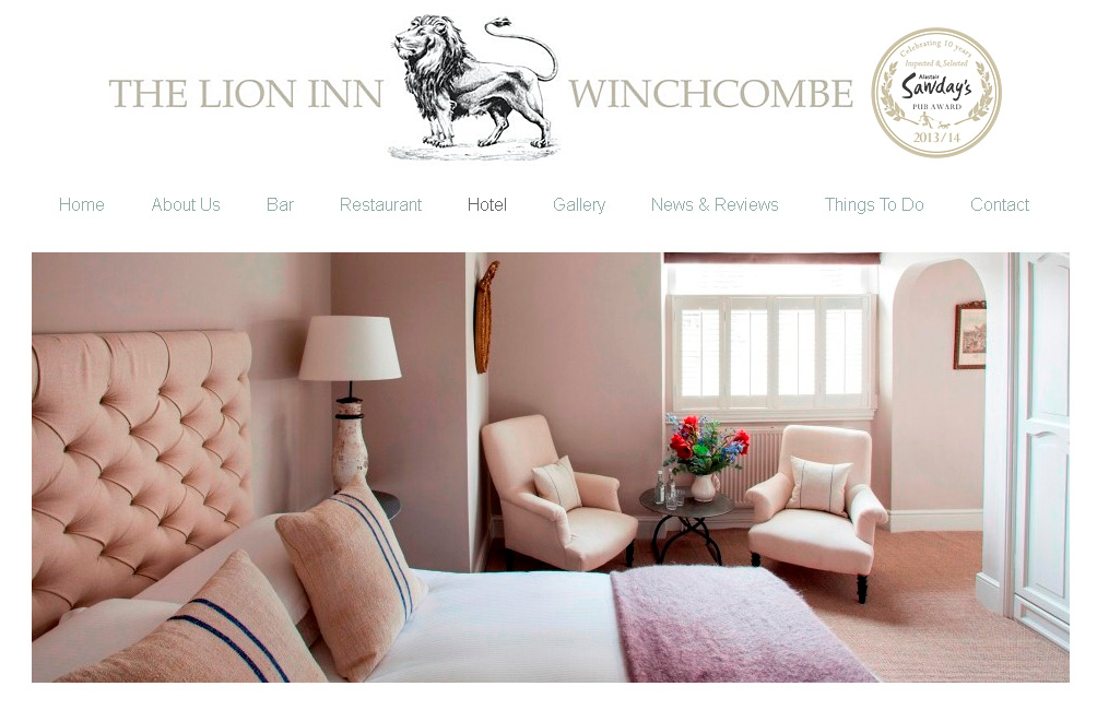 lion_inn_rooms