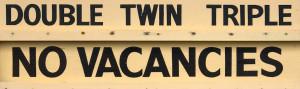no_vacancy_p_a_h