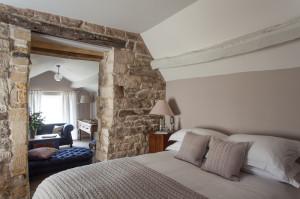 the-lion-inn-suite