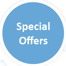 special_offer2