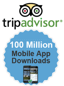 TripConnect Mobile Bookings