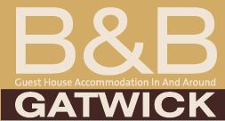 Gatwick guest house association