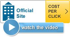 TripAdvisor CPC video