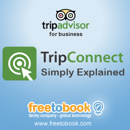 TripConnect explained