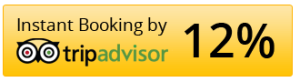 Booking by TripAdvisor