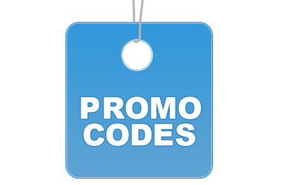 Direct Bookings using Promo Codes