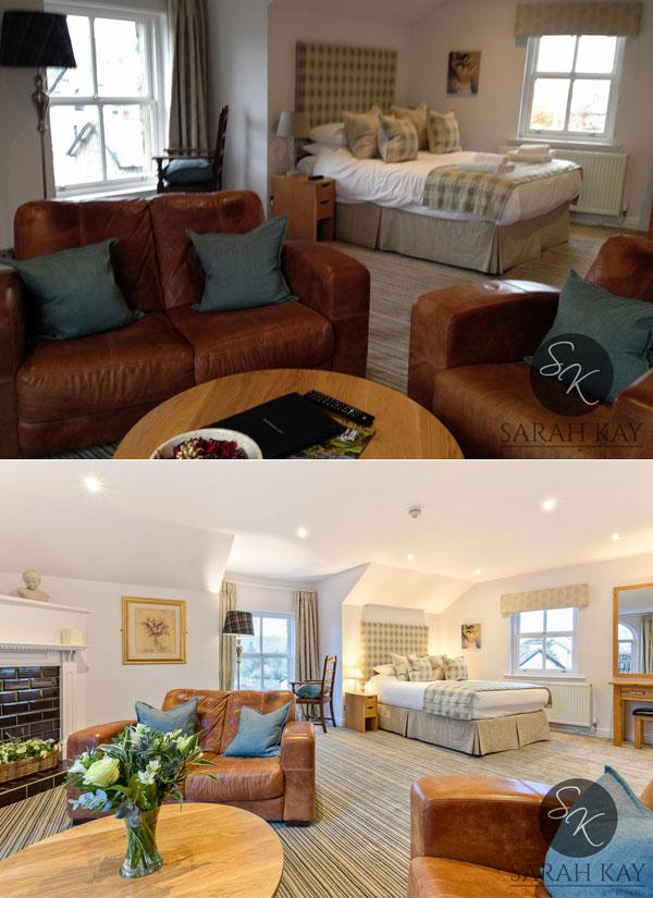 compare2rooms