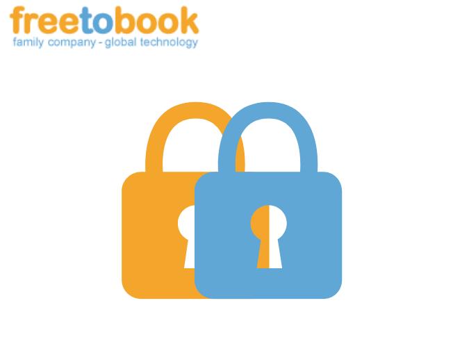 freetobook secure