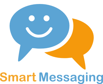 smart messaging for accommodation owners